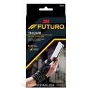 Futuro™ Thumb Deluxe Stabilizer