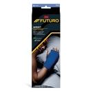 Futuro™ Night Wrist Sleep Support