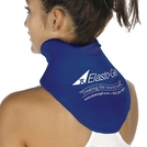 Elasto-Gel™ Hot/Cold Therapy