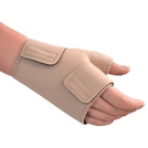 ReadyWrap™ Arm & Gauntlet