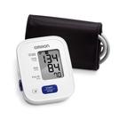 Omron® Upper Arm Blood Pressure Monitor