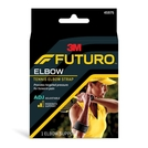 Futuro™ Tennis Elbow Strap