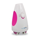 NuVita Handheld Face and Body Massager