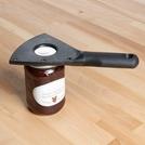 Good Grips® Jar Opener