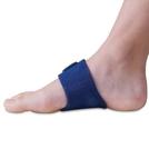 Visco-GEL® Arch Support Wrap