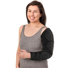 TributeWrap™ Compression Garments