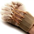 Finger Flexion Glove