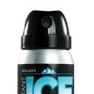 Gebauer's Instant Ice™