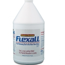 Flexall® Topical Pain Relieving Gel