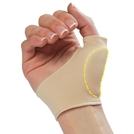 Visco-GEL® Palm & Thumb Protector