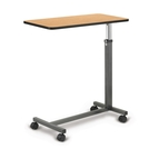 Hausmann® Over Bed Table, Model 3400