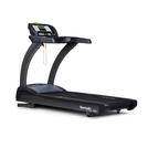 SportsArt T645L Treadmill