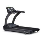 SportsArt T655L Treadmill