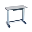 Hausmann® Multi-Purpose Table, Model 6293