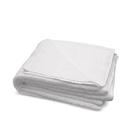 Reusable Cotton Towels