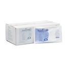 HydroChlor® Whirlpool Antiseptic