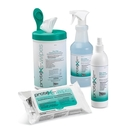 PROTEX™ Disinfectant Spray and Wipes