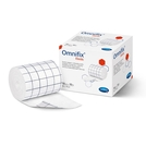 Omnifix® Retention Tape