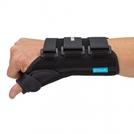 FormFit® Thumb Spica