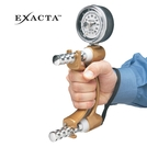 Exacta™ Hydraulic Hand Dynamometer