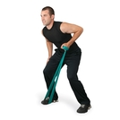 Norco™ LEVELS™ Exercise Bands - Professional Sizes