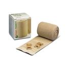 Rosidal® K Bandage