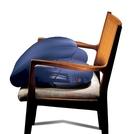 Uplift™ Seat Assist