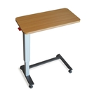 Hausmann® Easy-Lift Over Bed Table