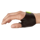 Gauntlet Thumb Post Precut Splint