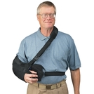 Norco ™ Abductor Shoulder Support