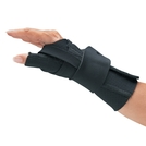 Comfort Cool® Wrist & Thumb CMC Restriction