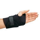 Comfort Cool® Wide Wrist Wrap