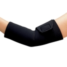 Comfort Cool® Open Elbow Support