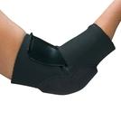 Comfort Cool® Ulnar Nerve Elbow Orthosis