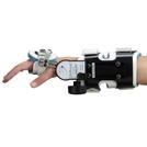 Static-Pro® Wrist Splint