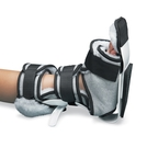 Norco® Ankle Contracture Boot