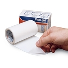 Cover-Roll® Stretch