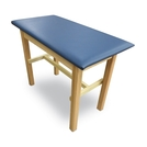 Bailey Taping Tables