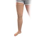 ExoStrong™ Thigh High Compression Garment