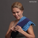 Protocold™ Cold Therapy Wraps and Pads