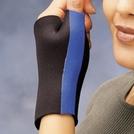 Comfortprene™ Splinting Material