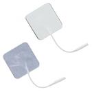 Norco™ Eco-Stim™ Electrodes
