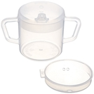 Providence Spillproof Cups with Handles