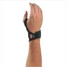 ProFlex® 4020 Wrist Supports, Black