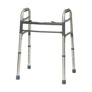 Easy Care® Youth Walkers