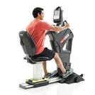 SCIFIT® PRO1000 Sport Upper Body Exerciser