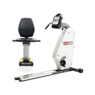 SCIFIT® ISO7000R Recumbent Bike