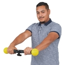 AllAround Wrist and Forearm Exerciser