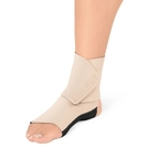 <span>ReadyWrap™ Foot SL</span>