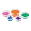 Norco® Rainbow™ Exercise Putty